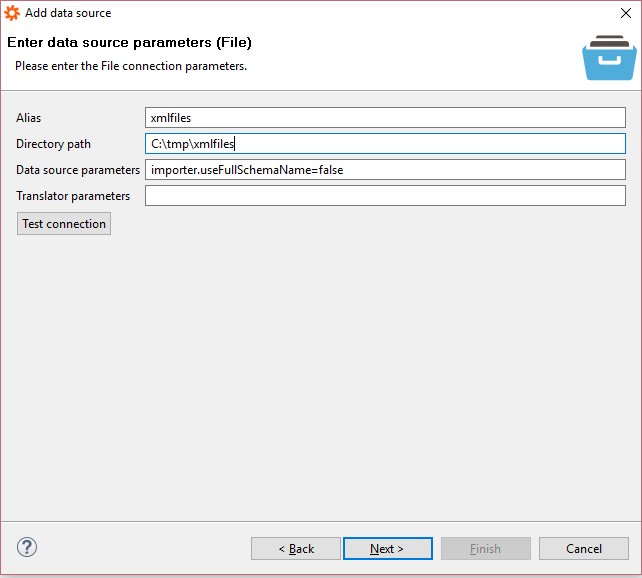 creating SOAP queries using SoapUI and the XML/JSON Query